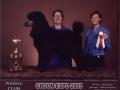 Groom Expo 2005