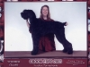 Lily at 2003 Groom Expo